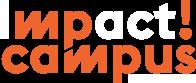 logo Impact Campus