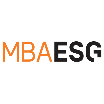 """Résultat de recherche d'images pour """"mba esg"""""""